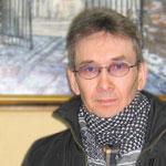 Тимур Юмадилов