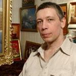 Геннадий Хилько