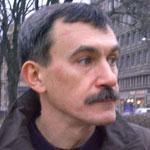 Андрей Каврижкин