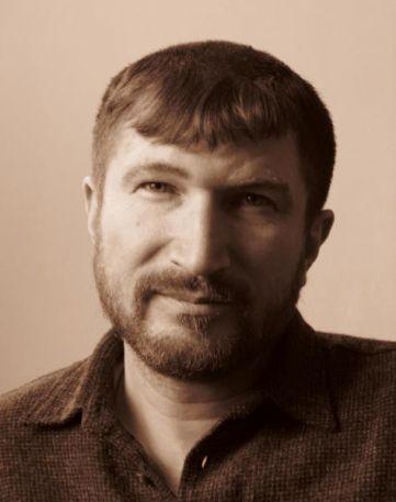 Иван Витюк