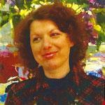 Татьяна Потворова