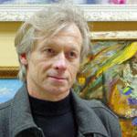 Игорь Чухлеб