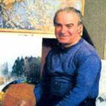 Владимир Прошкин