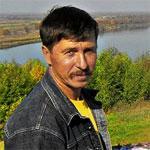 Владимир Батаев